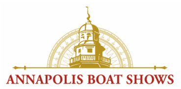 Annapolis Boat Show