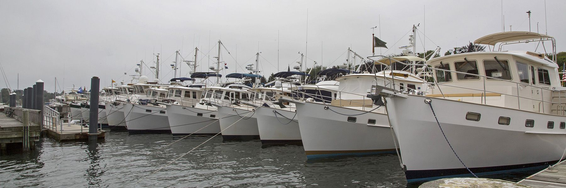In House Financing Boats 28 Images Used Albemarle