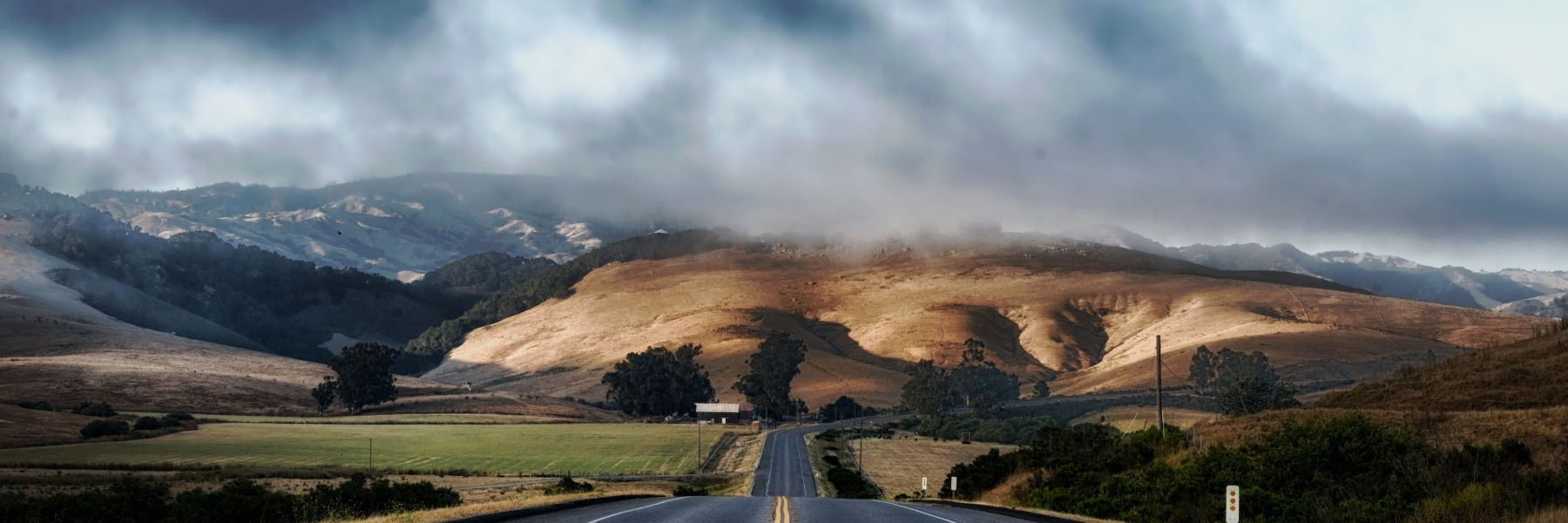 pexels california-road-highway-mountains-63324